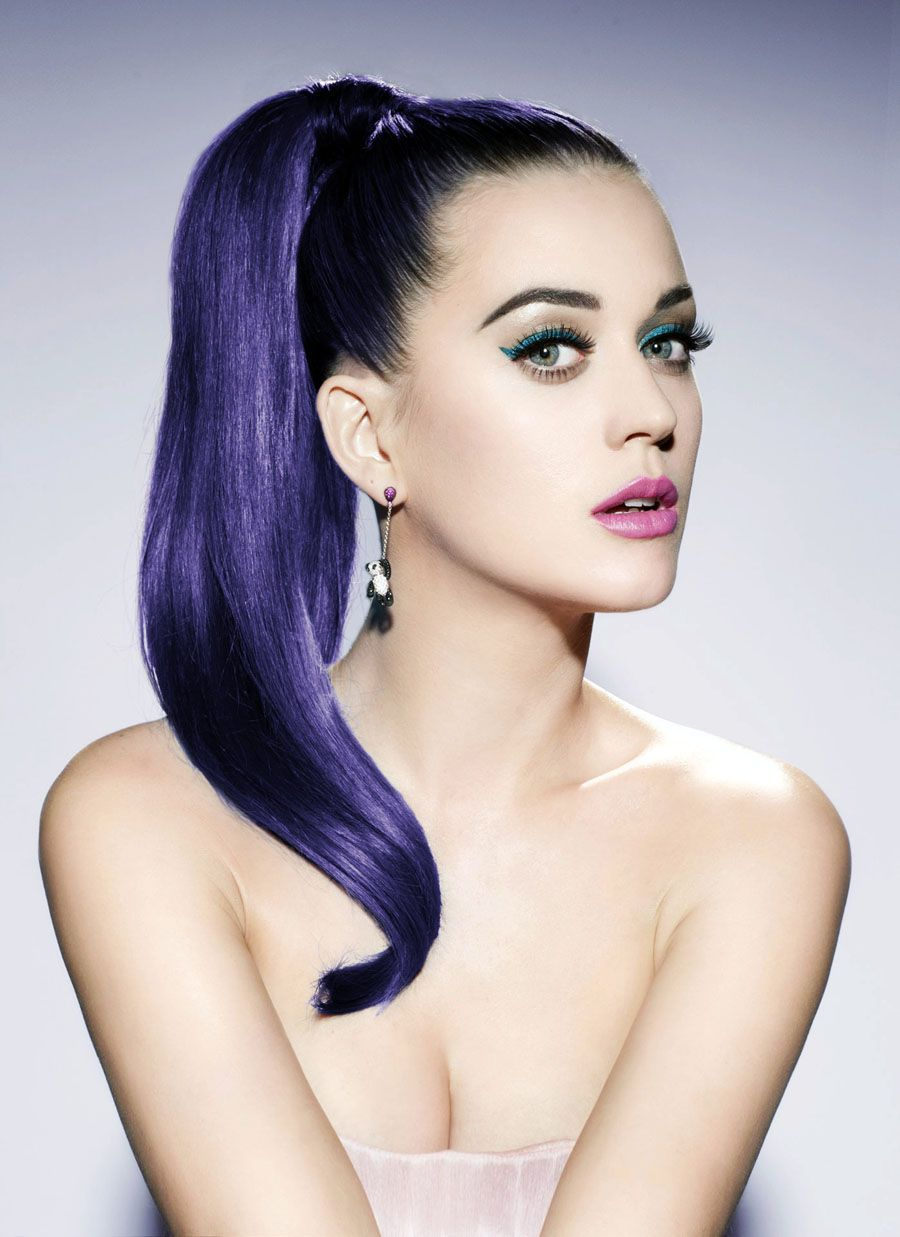 29 Hottest Photos Of Katy Perry Katy Perry Hair Styles 2014