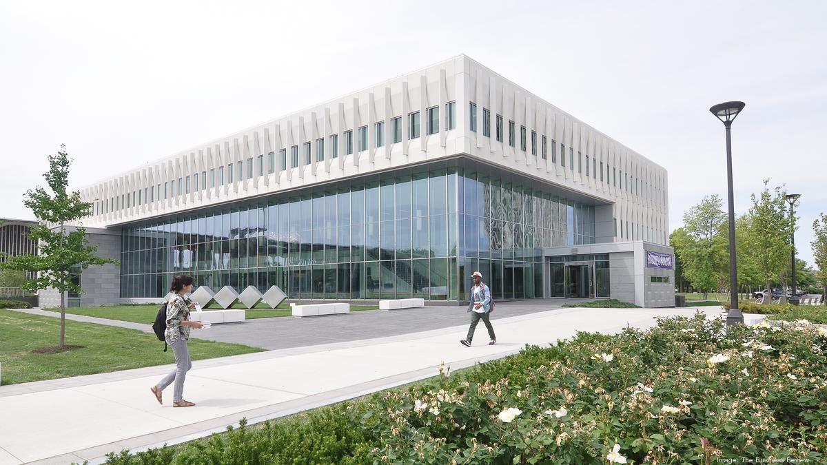 university at albany business building Google Search