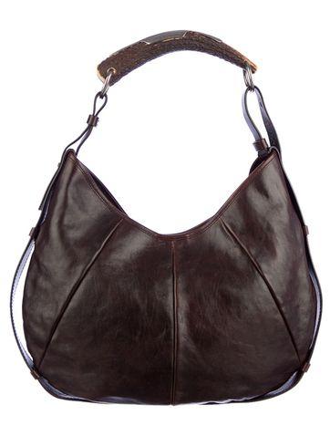 ee29cb026fd7 Mombasa Bag. MombasaWomen s HandbagsYves Saint LaurentSaintsSantos