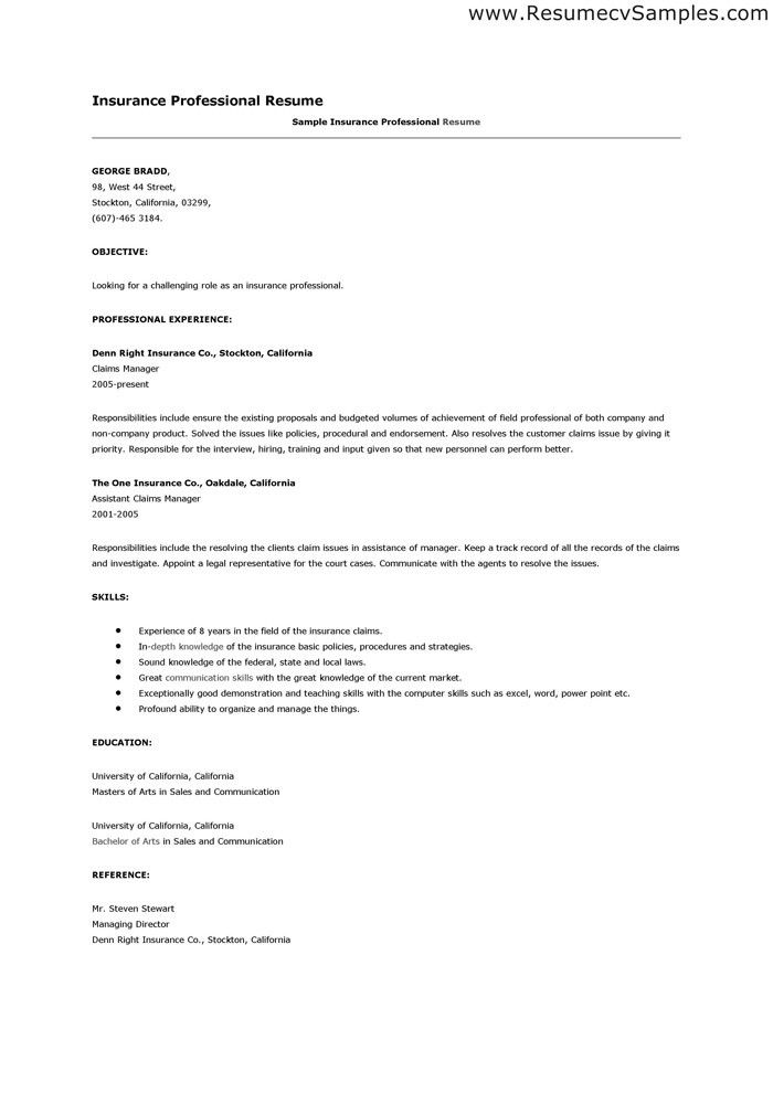 Cv Template Mac | 1-Cv Template | Online resume template, Job resume ...