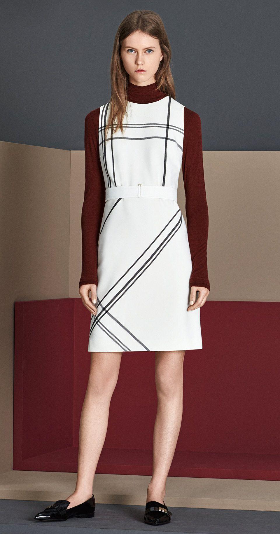 Dress by #Boss