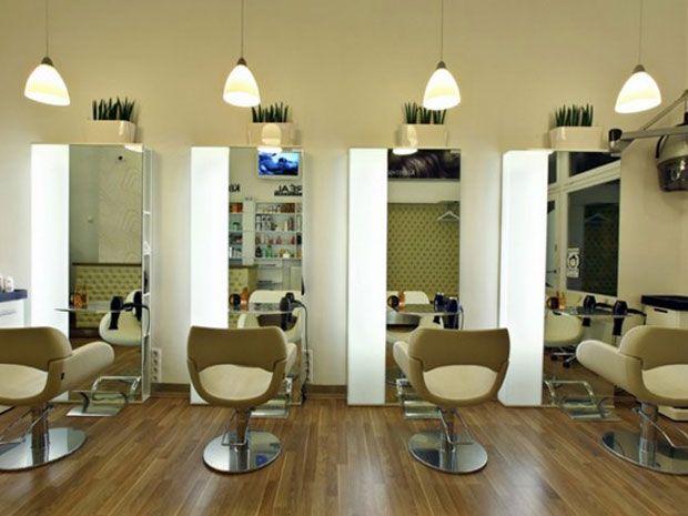 desain interior salon kecantikan terus berkembang sangat penting
