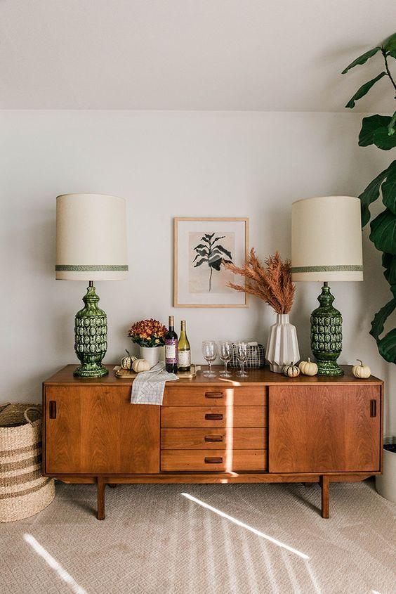Photo of Weekend Inspiration: No.80 Dekoideen, Möbel & Einrichtung #homedecordiy – home decor diy