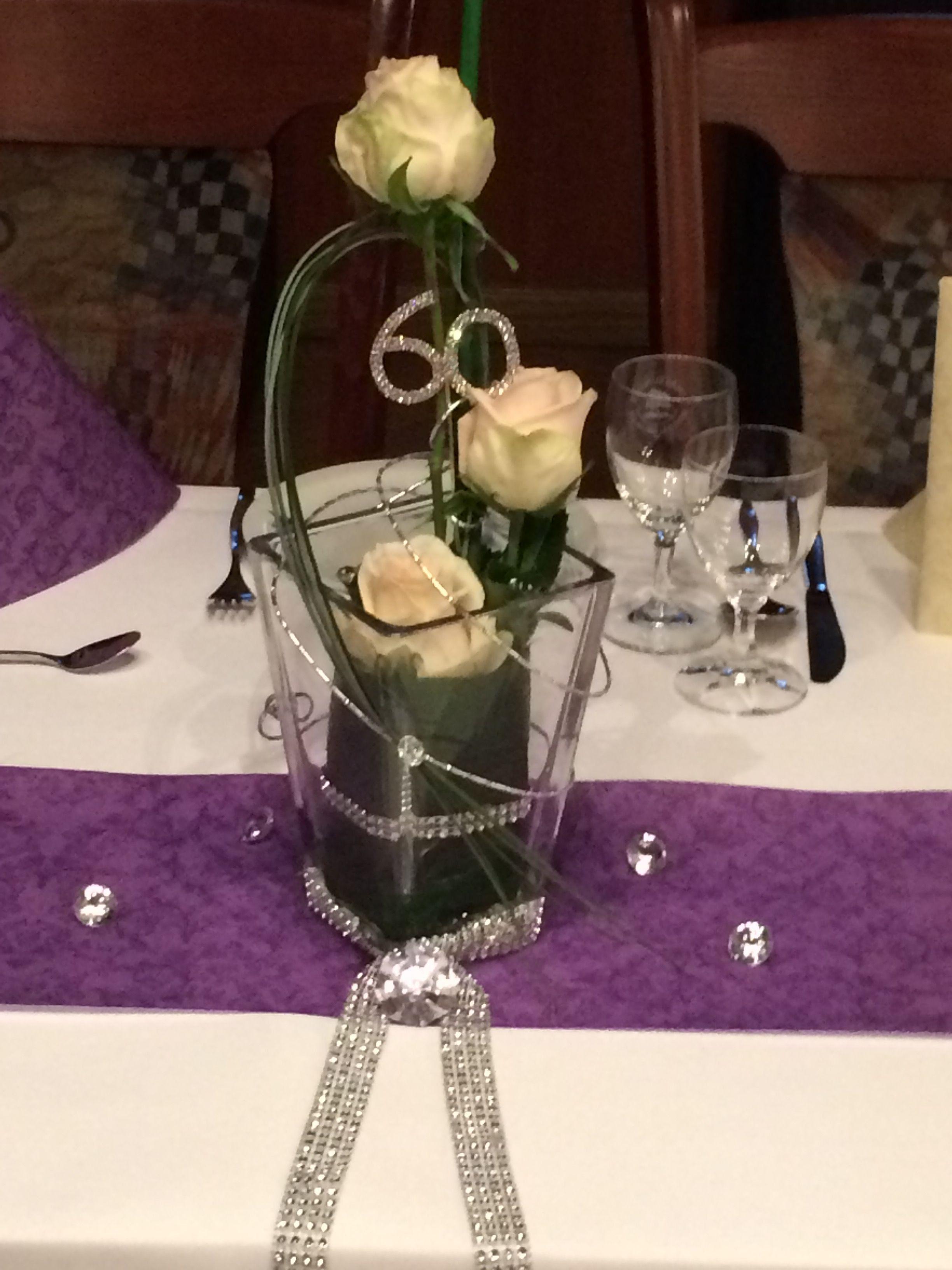 Deko Diamantene Hochzeit Lovely Tischdeko Diamantene Hochzeit In 2020 Diamantene Hochzeit Dekoration Hochzeit Hochzeit Pinterest
