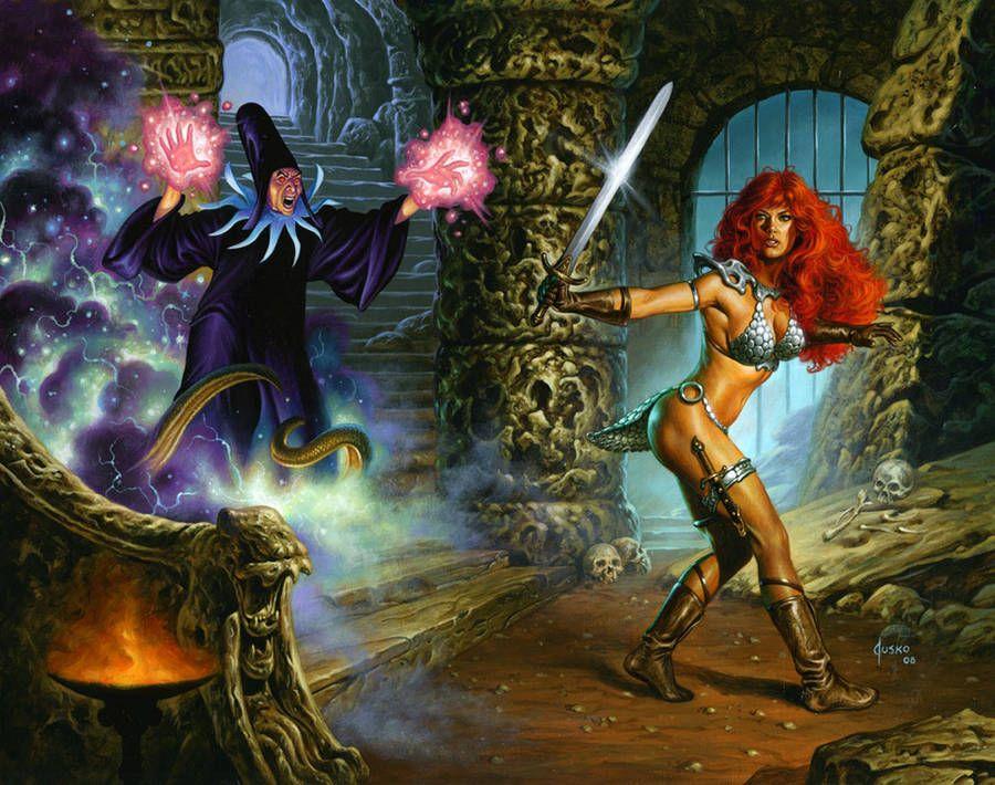 49+ Wizard lair ideas in 2021
