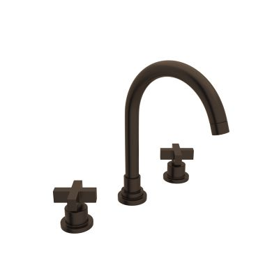 ROHL BATH – Relax in Opulence