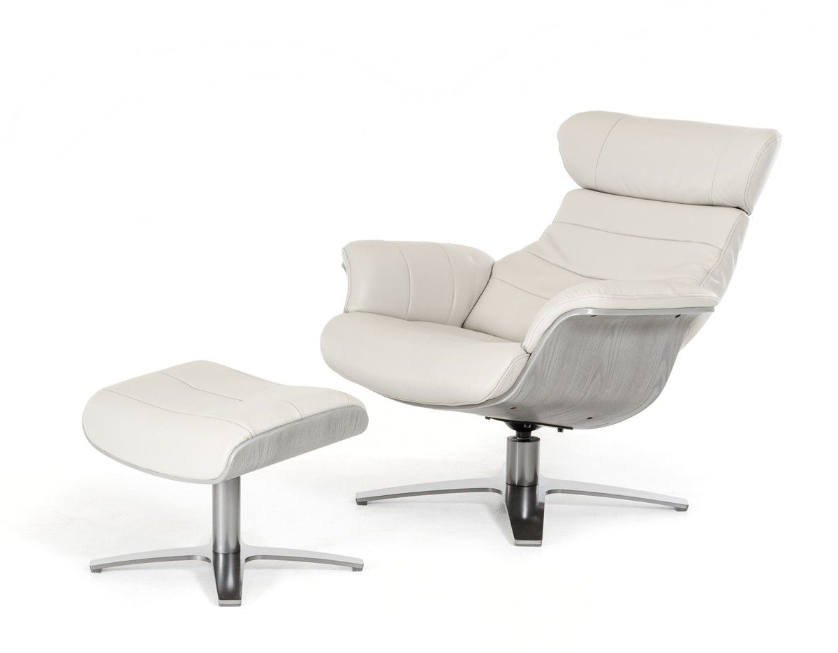 Inspired By One Of Ray And Charles Eames Famous Mid Century Modern