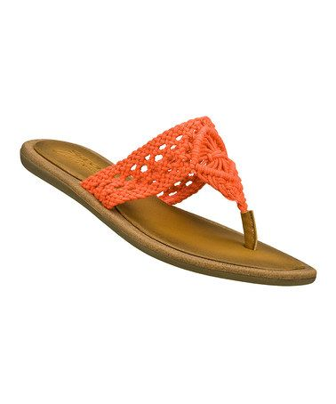 Zappos Reviews Say These Are Comfortable And Fit Well Crochet Skechers Flip Flop Sandal Baby Sandals Sandals Earth Baby