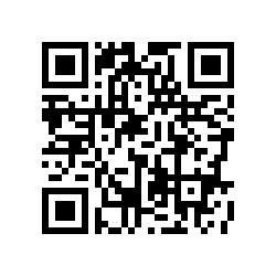 Scan QR code and find drink and food bars in your city
