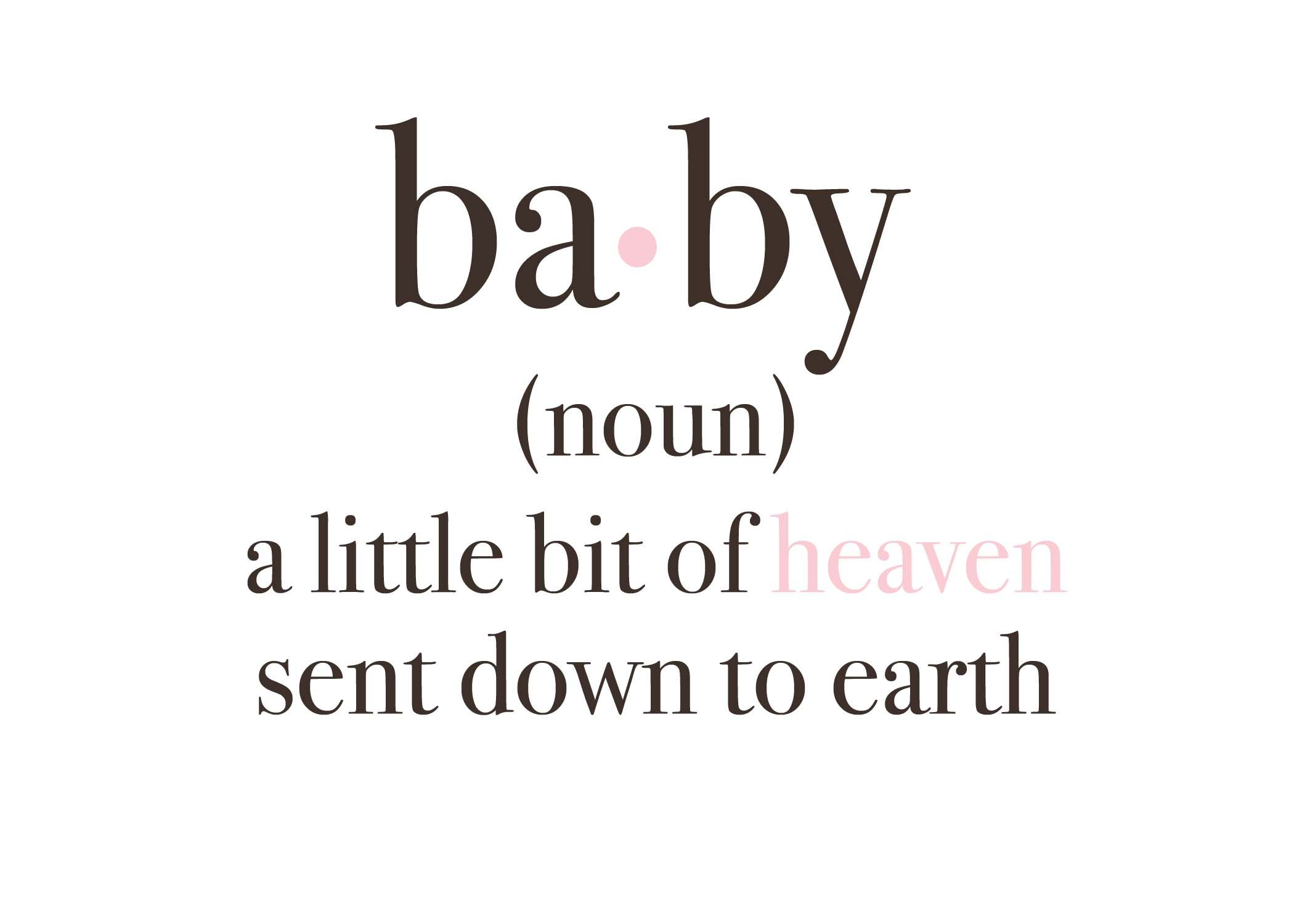 Little Boy Quotes Fair Baby Noun  Httpbestwallpaperhdbabynounhtml  Baby