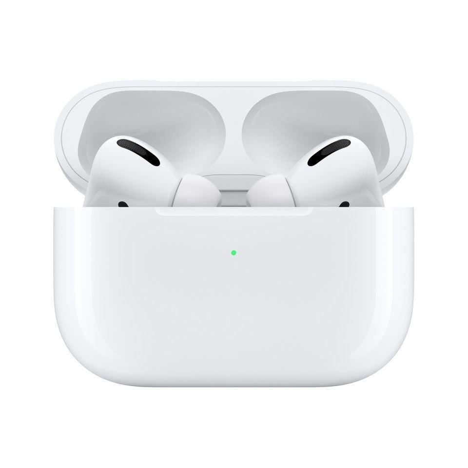 Apple Mwp22zm A Online Headphones Buy Low Price In Online Shop Topmarket Netanya Airpods Pro Apple Products Headphones