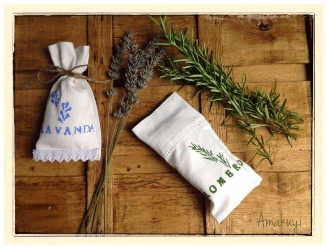 http://handbox.es/tutorial-saquitos-y-almohadas-de-plantas-aromaticas?pk_campaign=feed