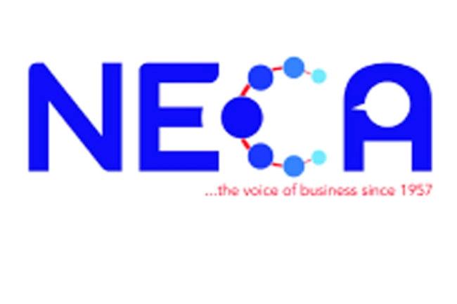 Neca Forecasts Shrinkage Of Nigerian Economy In Q2 2020 In 2020