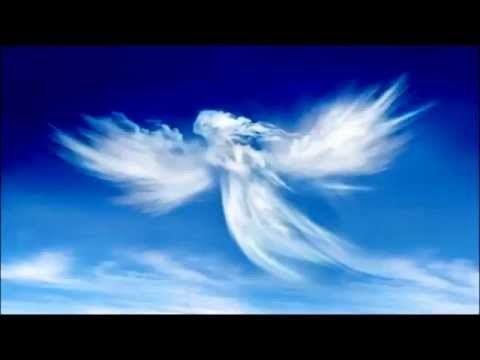 Relaxing Harp-Amazing Angel Healing Music (by Martin aka Epic Music World) - Guardalo
