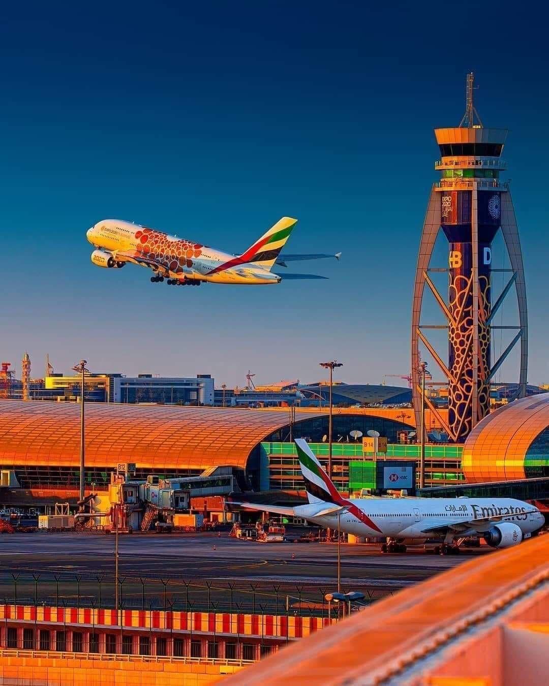 Avia image by Олег in 2020 Passenger, Aviation