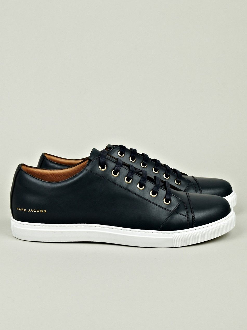 oki-ni | Best shoes for men