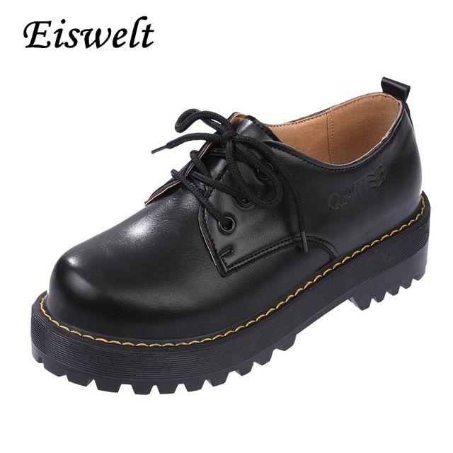 Pin en aesthetic shoes inspo
