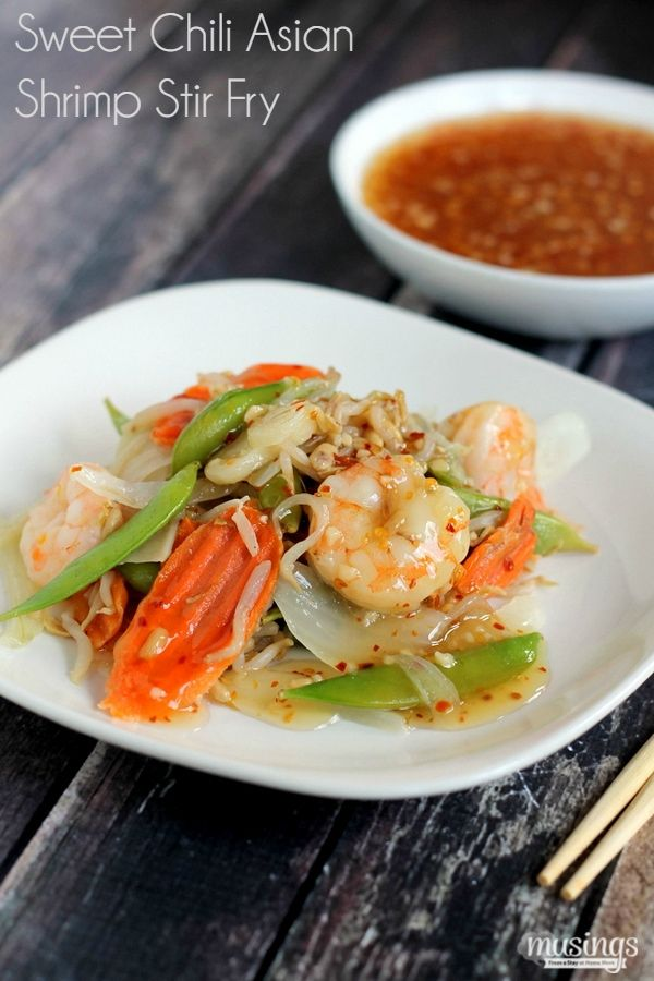 119 reference of chinese stir fry recipes shrimp