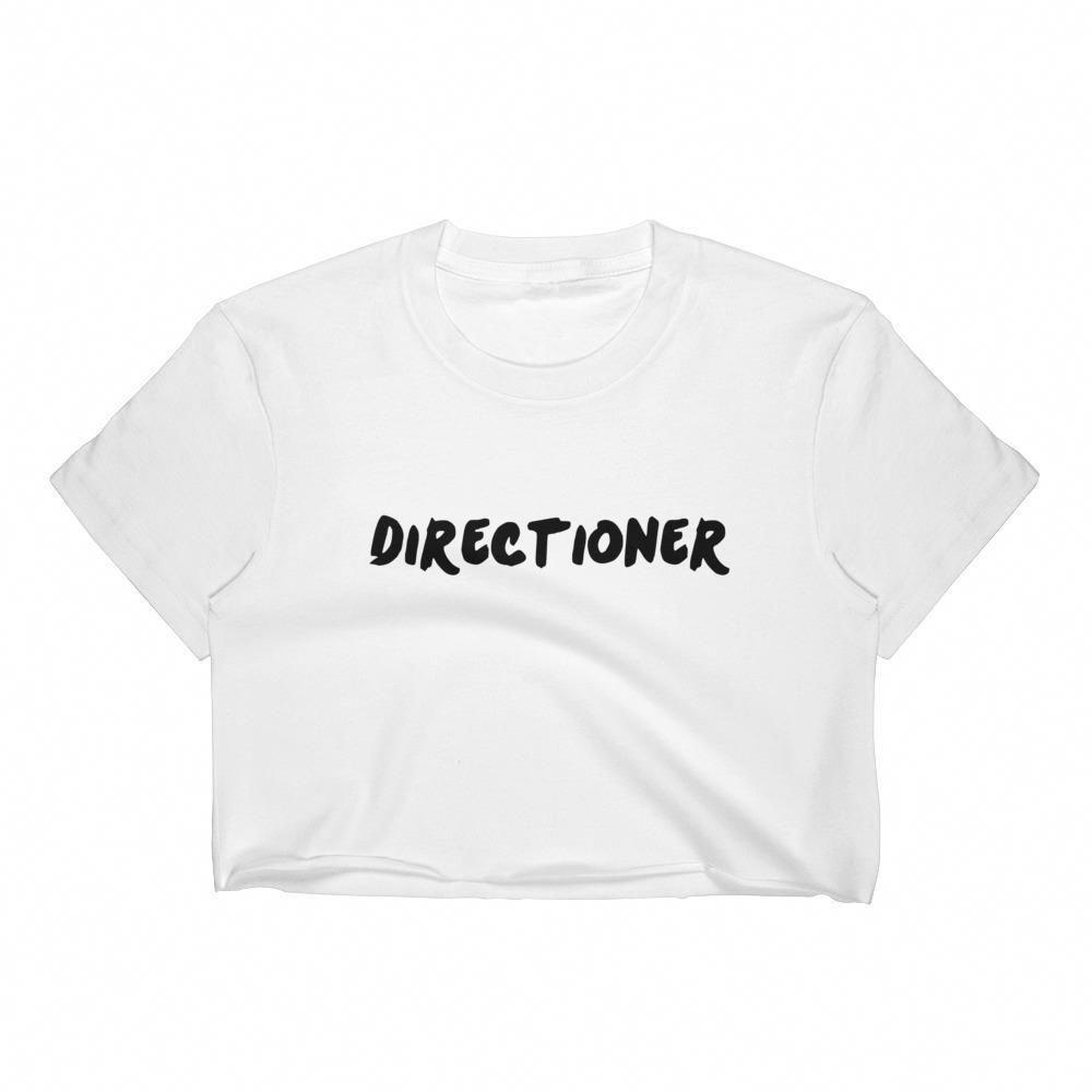 Official One Direction Love Women/'s T-Shirt 1D Louis Liam Niall Zayn Harry Merch