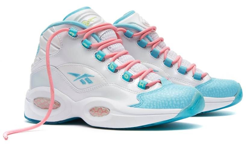 117497b3be84 04 2 14  Reebok Classic Unveils Question Mid