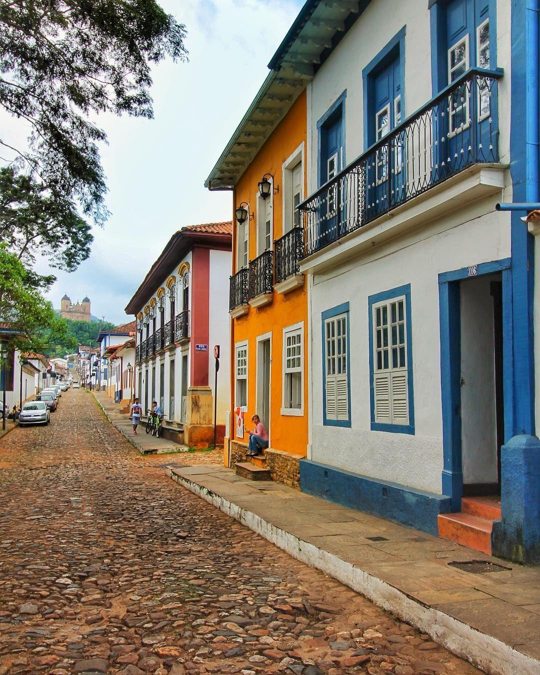Roteiro Infal 237 Vel Pelas Cidades Hist 243 Ricas De Minas De Name