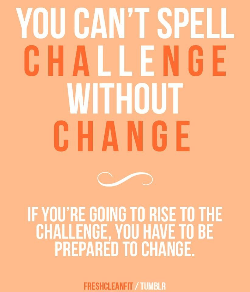 Half Way Point In Body Challenge Motivating Posting From My Gym Motivational Quotes Inspirational Quotes Motivation