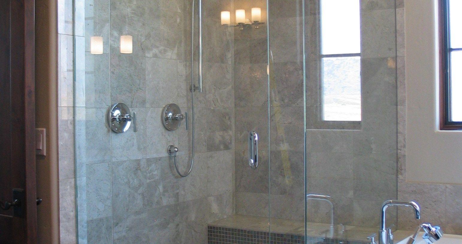 Glass Shower Door Rain X Httpsourceabl Pinterest Shower