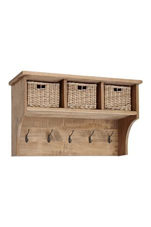 Hartford® Wall Unit from the Next UK online shop | Utility Room ...