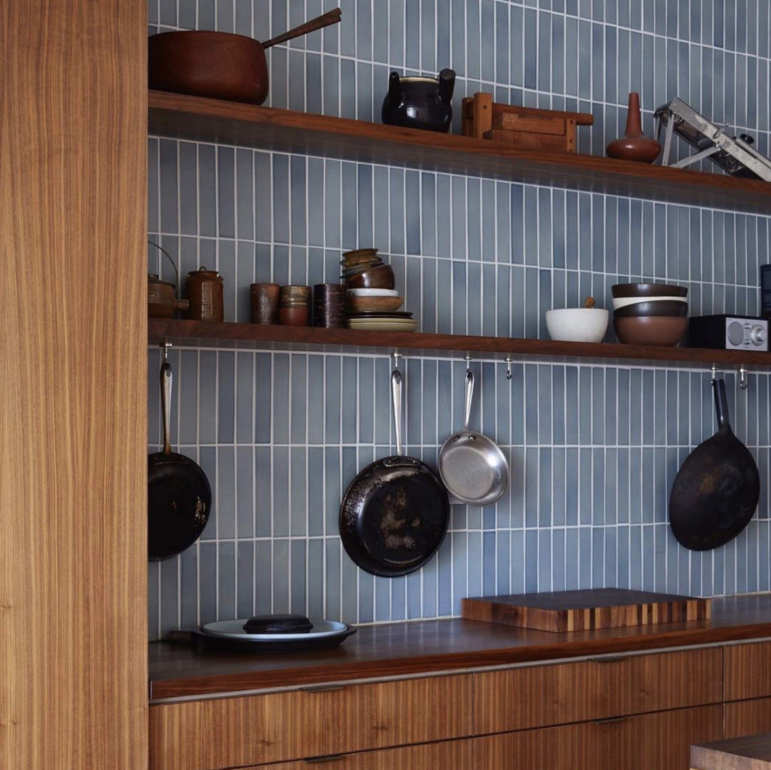 5 NEW Kitchen