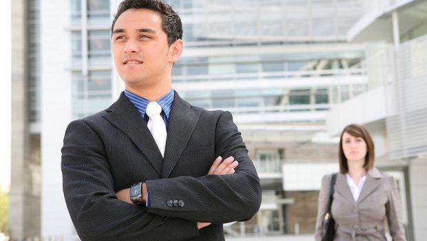 How to Turn an Internship into a Job   CBS MoneyWatch