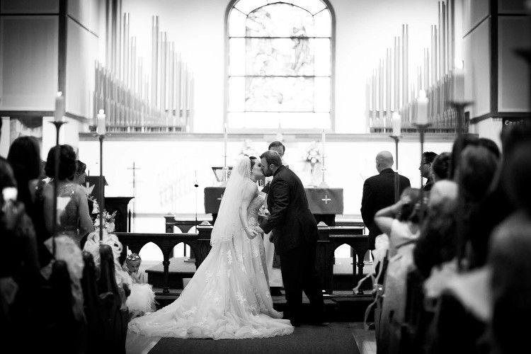Jennifer Mike Knox Farm State Park Wedding Photography East Aurora Ny Park Weddings Wedding Photography Aurora Wedding