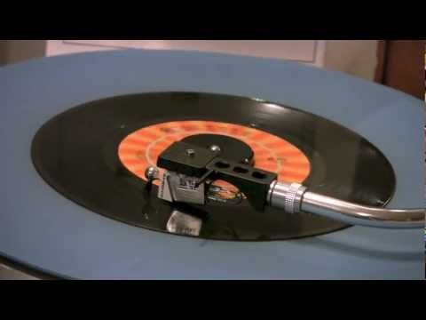 Youtube Oldies Music Tommy James The Music Man