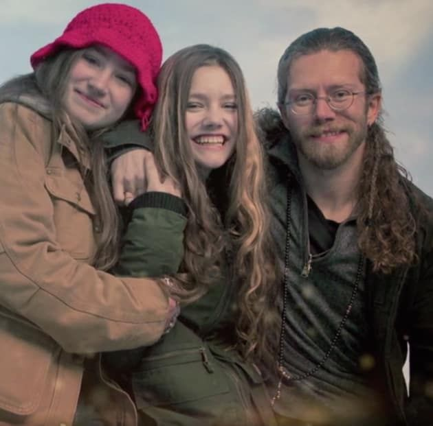 Alaskan Bush People Season 7 What Should You Expect Alaskan