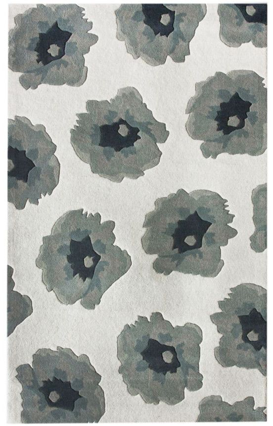 rugs usa marquis wild flower natural rug rugs usa pre black friday sale 75 off area rug rug. Black Bedroom Furniture Sets. Home Design Ideas