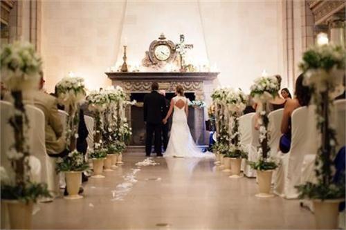 St Paul Athletic Club Wedding Google Search