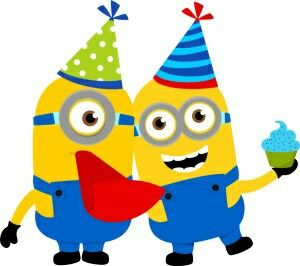 pin by madan kumar on minions pinterest rh pinterest com au happy birthday celebration clipart 70th birthday celebration clipart
