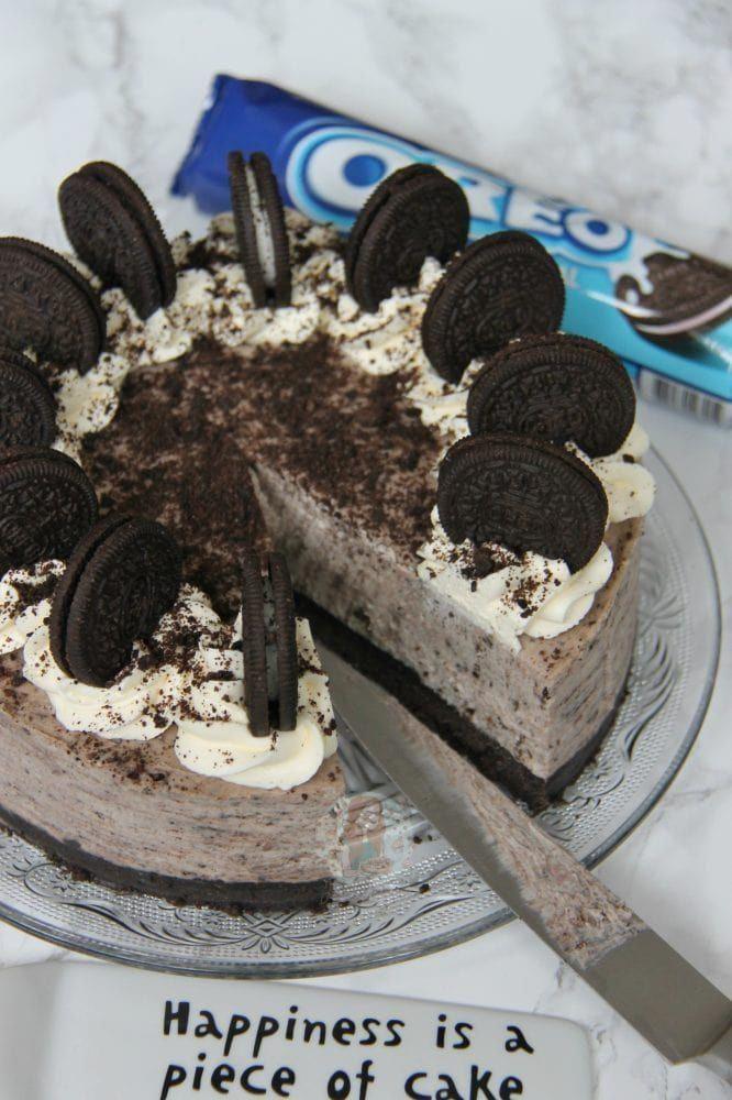Mini cakes goat-zucchini and ricotta-spinach | Recipe in ...