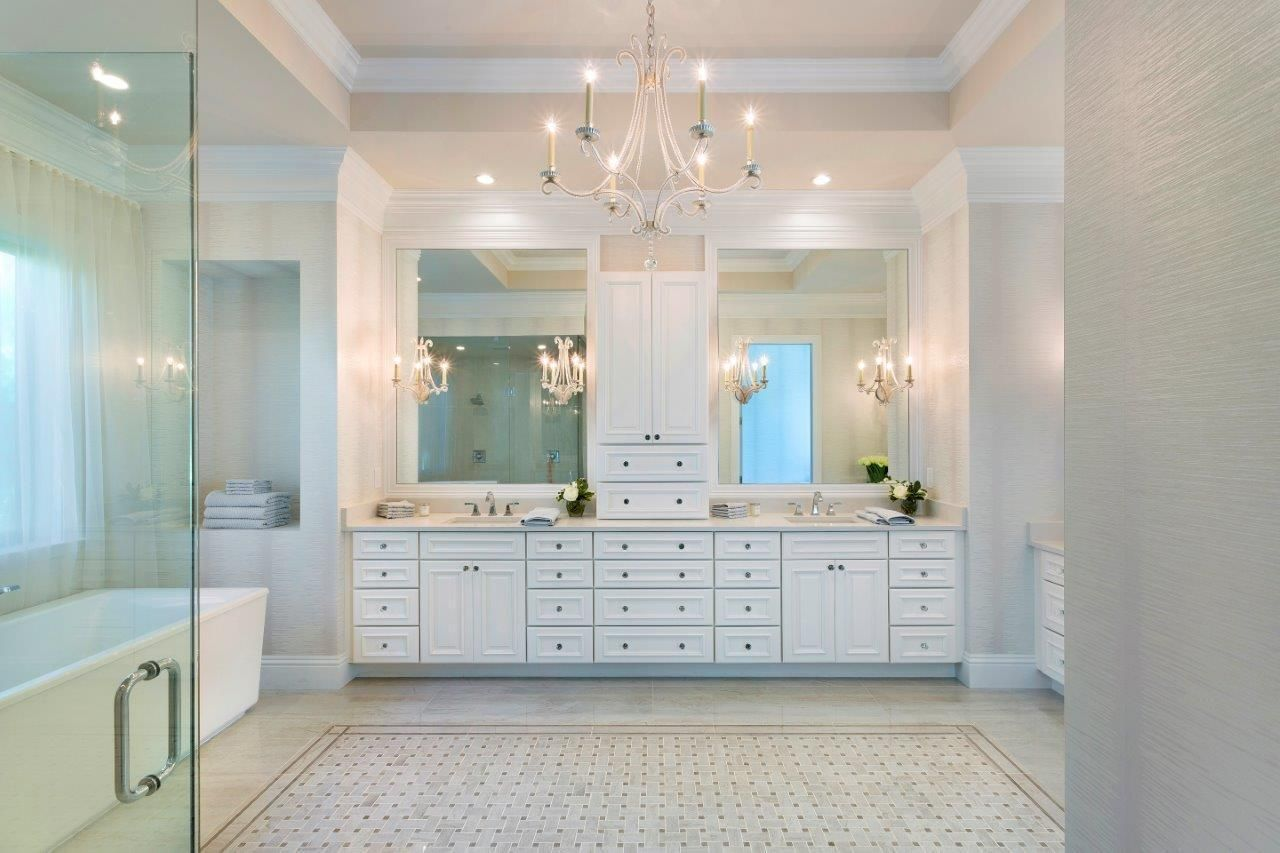 Pin By Bali Design Group On Our Latest Decorated Boca Lansing