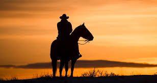 """Résultat de recherche d'images pour """"western"""""""