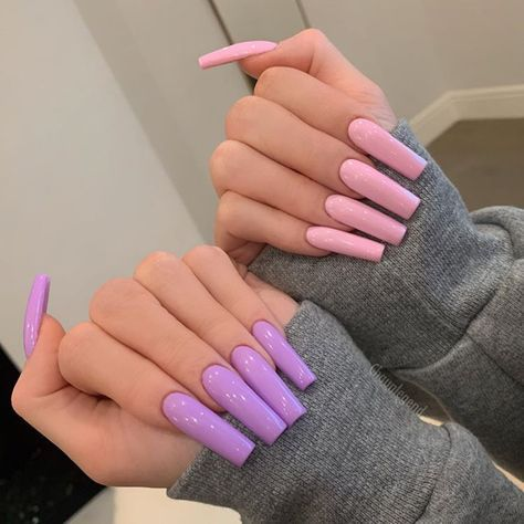 inh hair // nail inspo in 2020  kylie nails glamour