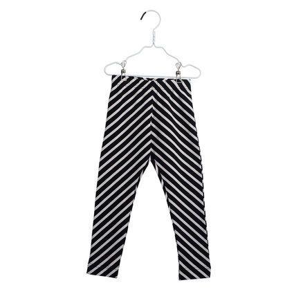 STRIPE -leggingsit | Weecos