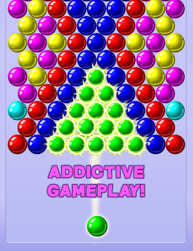 Bubble Shooter Game - Free Offline Download   Android APK Market