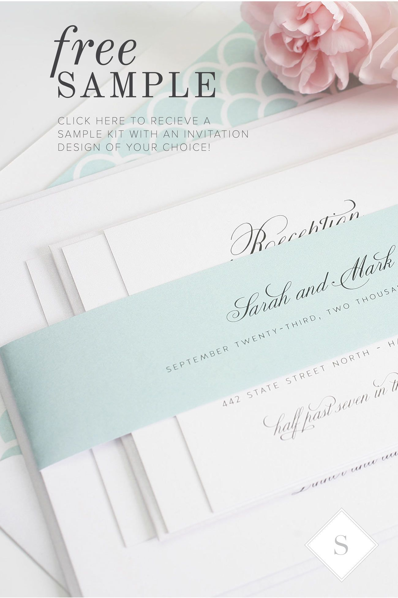 Recently engaged? Click for a free sample set from Shine Wedding ...