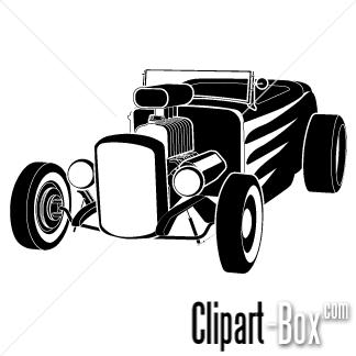 Hot Rod 03 Png 324 324 Hot Rods Clip Art Toy Car