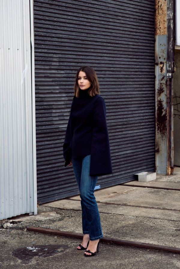 harper-and-harley_sydney-fashion-week_sara-donaldson_bassike_1