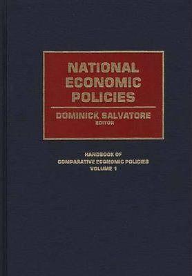 12th national economic and social development plan thailand pdf