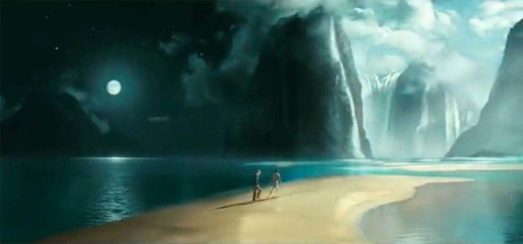 """Psicografias para a minha alma.: Bernardo - """"Outro lado da vida"""" - 01.10.20012"""