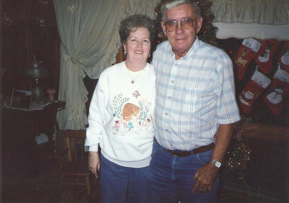 Virginia Miller Obituary Fulton, MO Fulton, Obituaries
