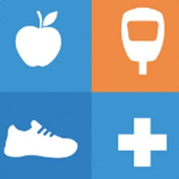 Best Diabetes Apps of 2019 Diabetes, Carb counter