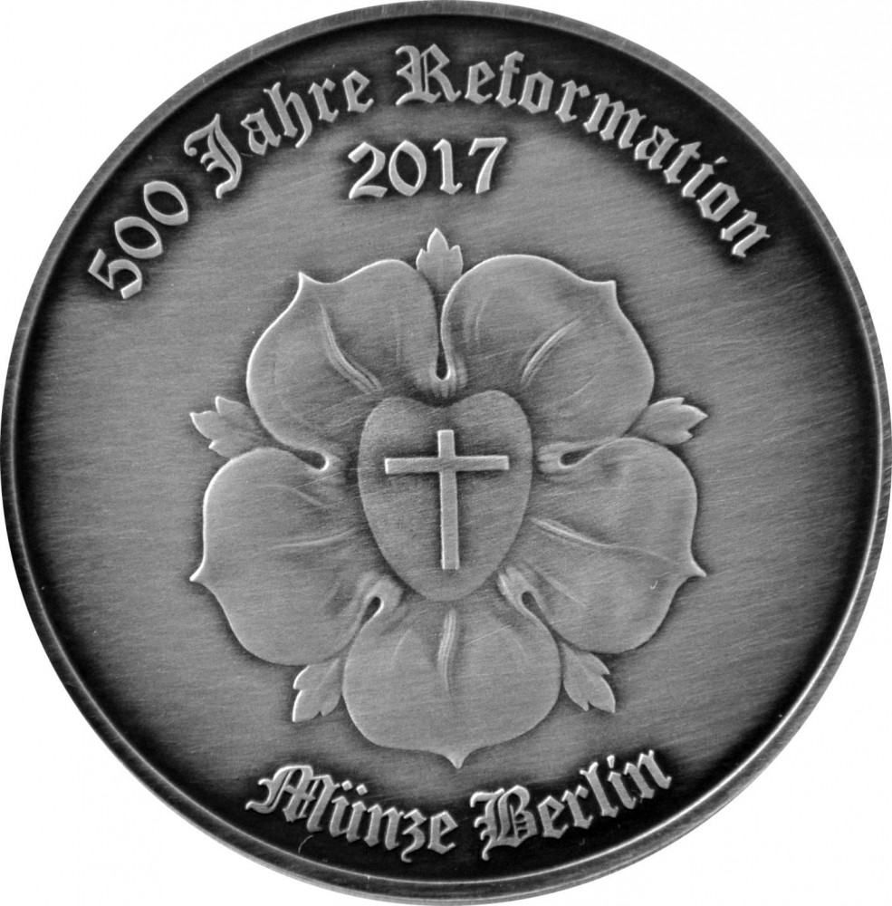 Silber Serie Reformation Lcms Pinterest Reformation Luther